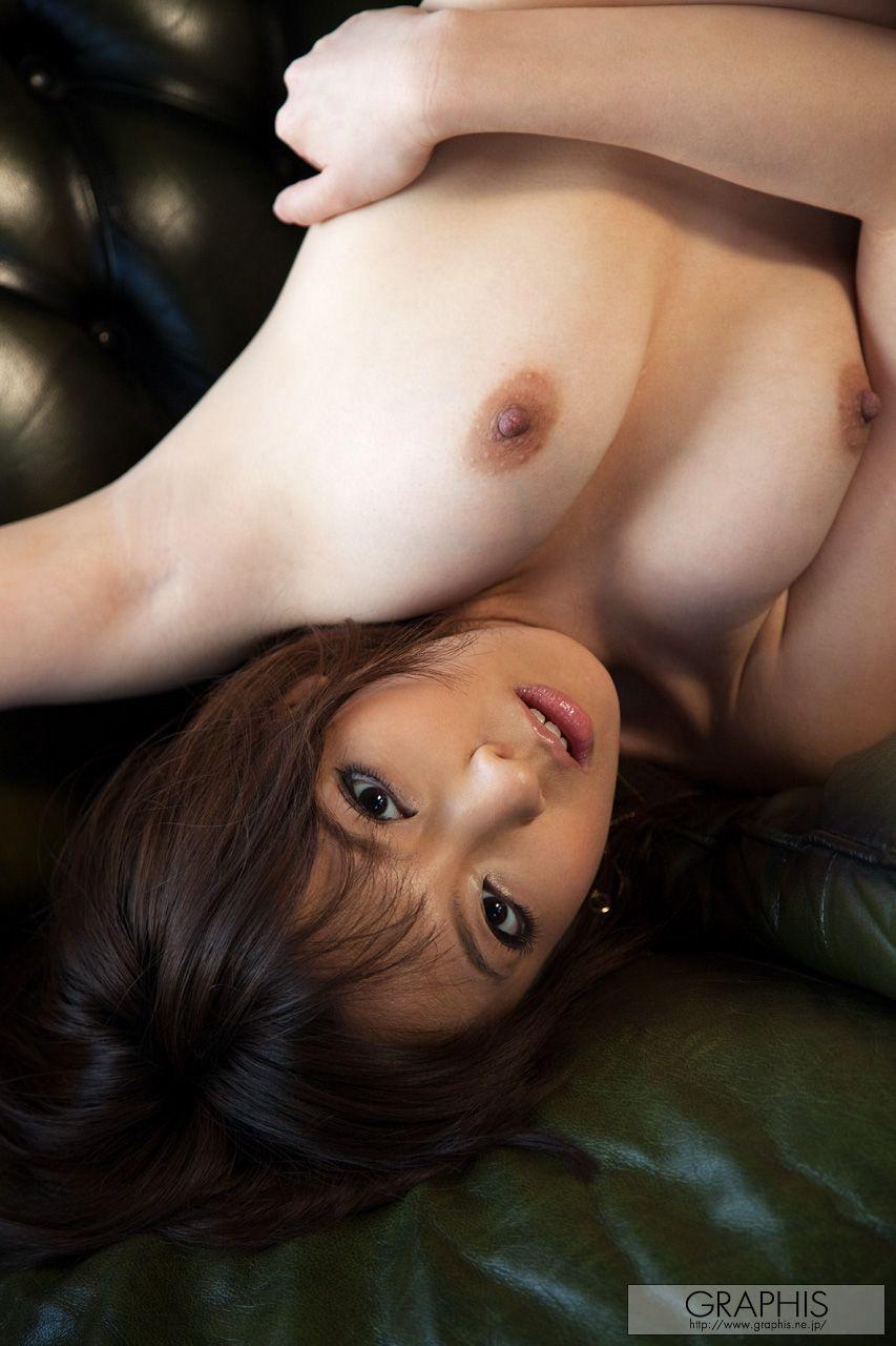 ましろ杏 エロ画像 74