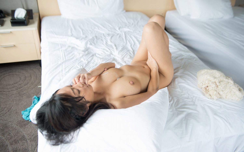 杏樹紗奈(くるみひな) セックス画像 74