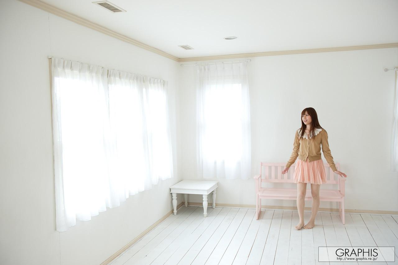 瑠川リナ エロ画像 75