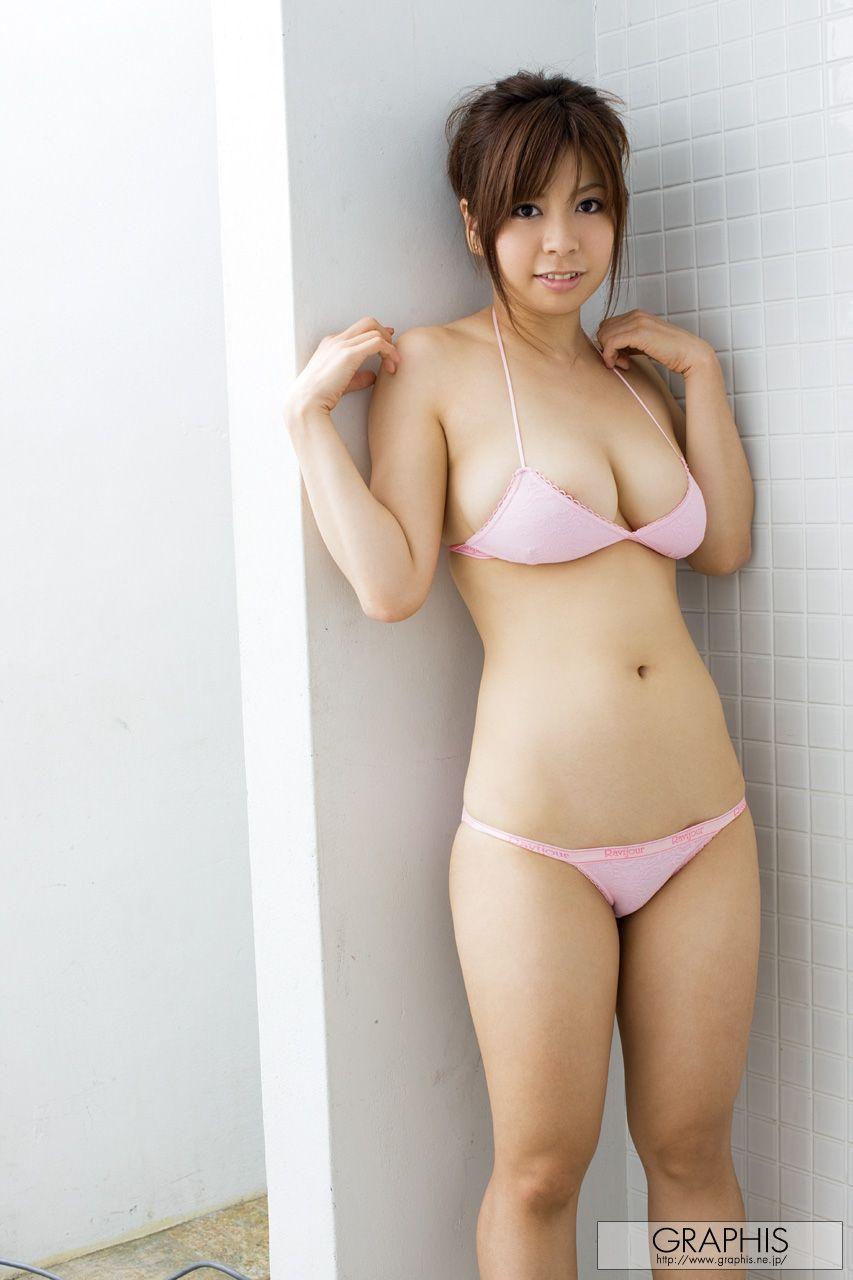 愛川みう 画像 76