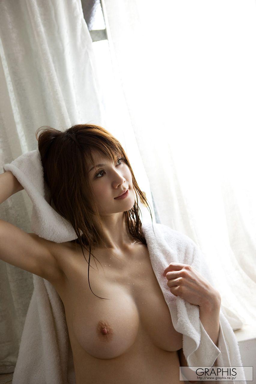 桐原エリカ 画像 76