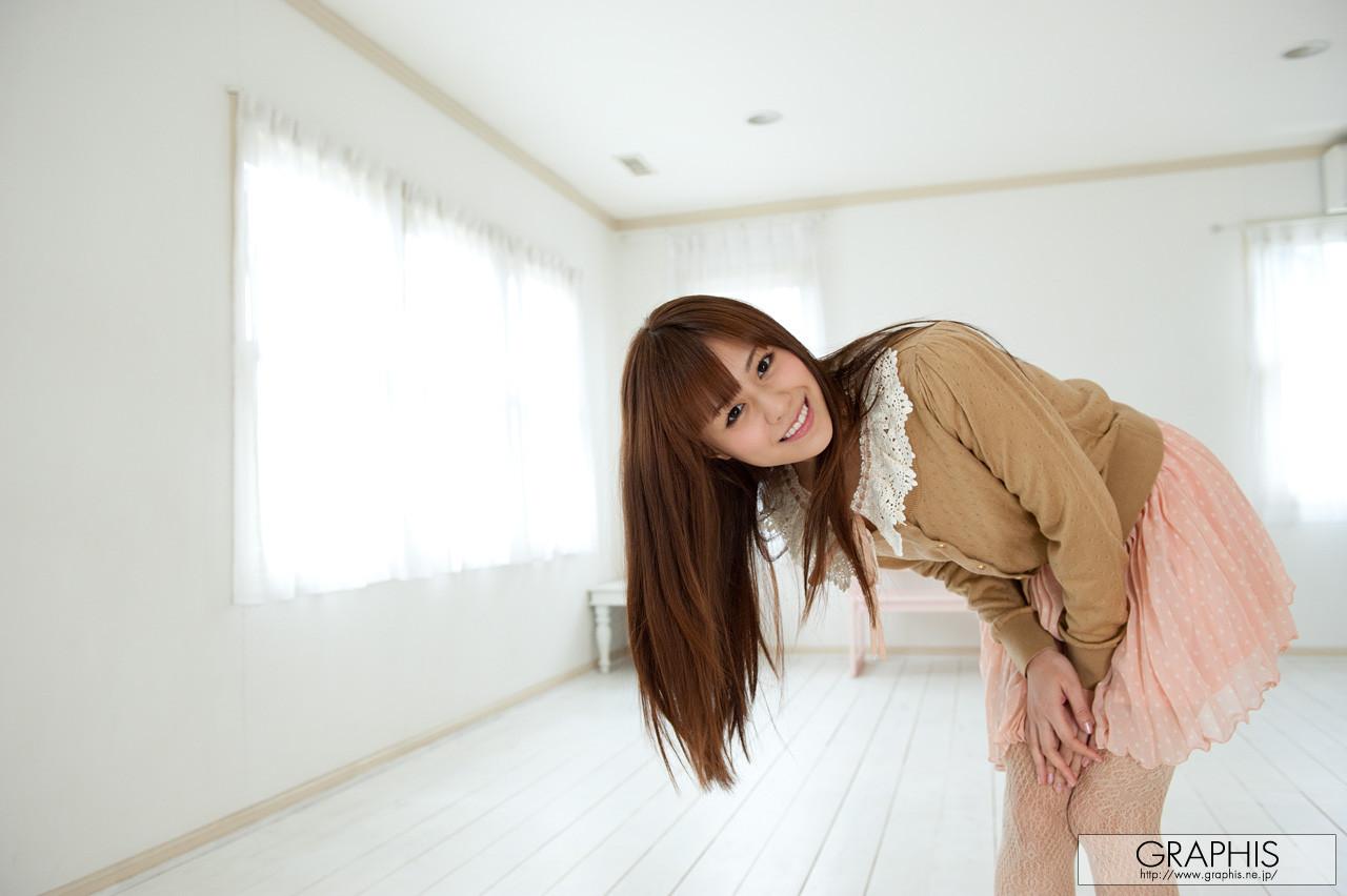瑠川リナ エロ画像 76