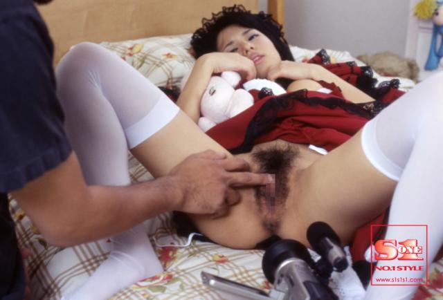 蒼井そら セックス画像 77