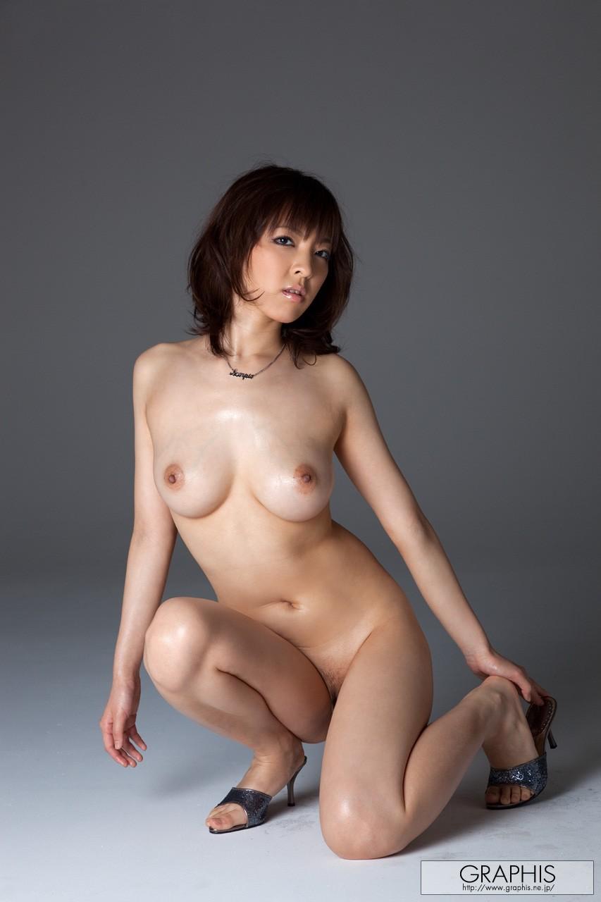 ましろ杏 エロ画像 77