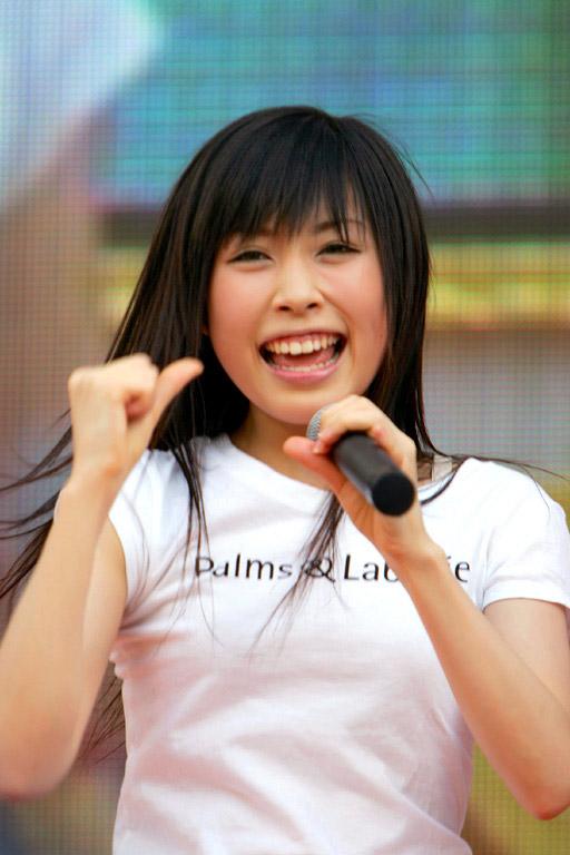 やまぐちりこ(元AKB48 中西里菜) 画像 77