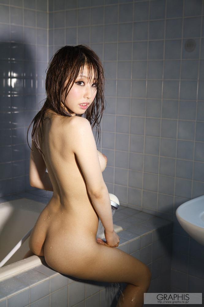 あやみ旬果 エロ画像 79