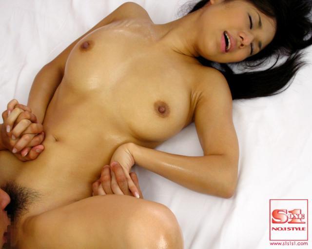 蒼井そら セックス画像 79