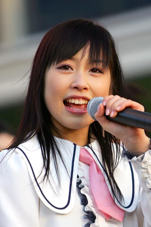 やまぐちりこ(元AKB48 中西里菜) 画像 79