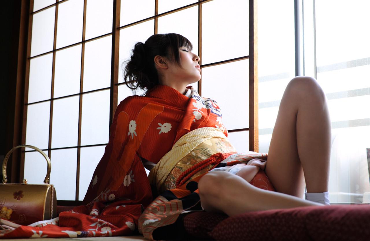 椎名ゆな セックス画像 80