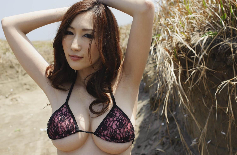 AV女優 JULIA(ジュリア) 画像 80