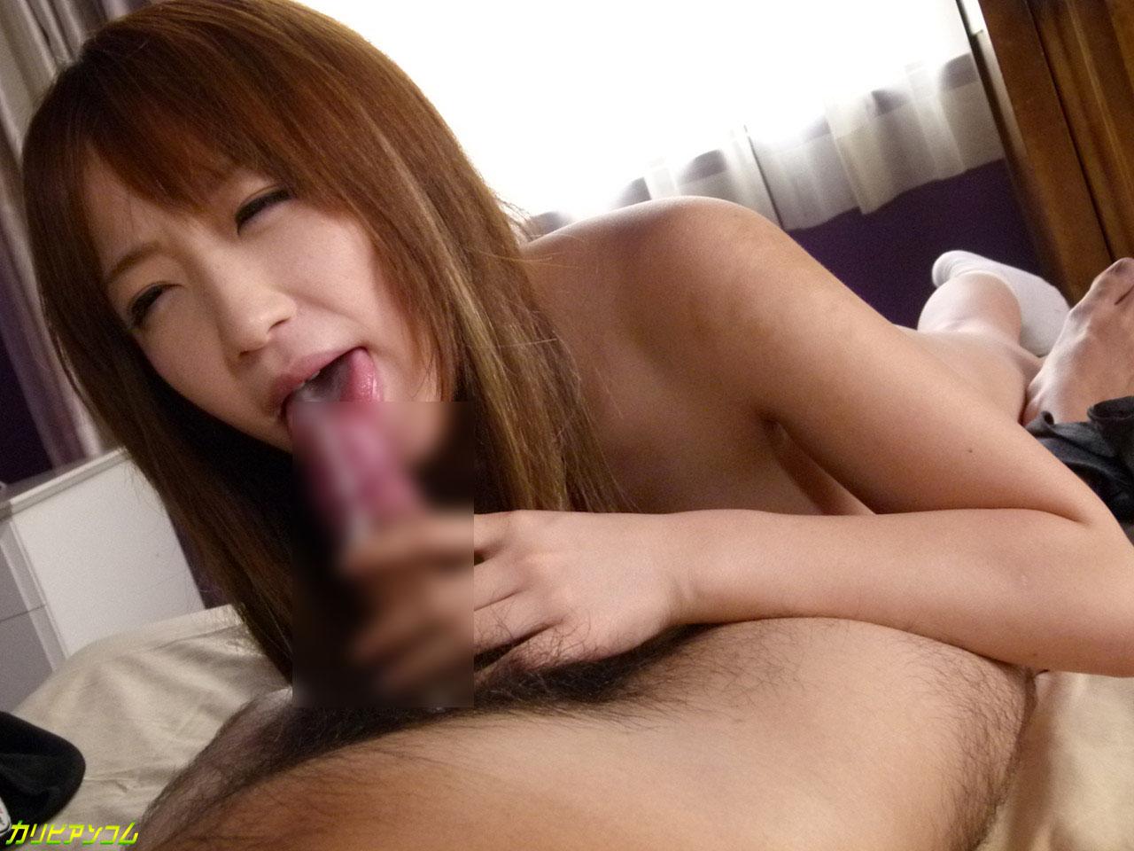 杏樹紗奈(くるみひな) セックス画像 80