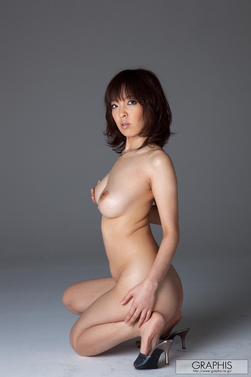 ましろ杏 エロ画像 81