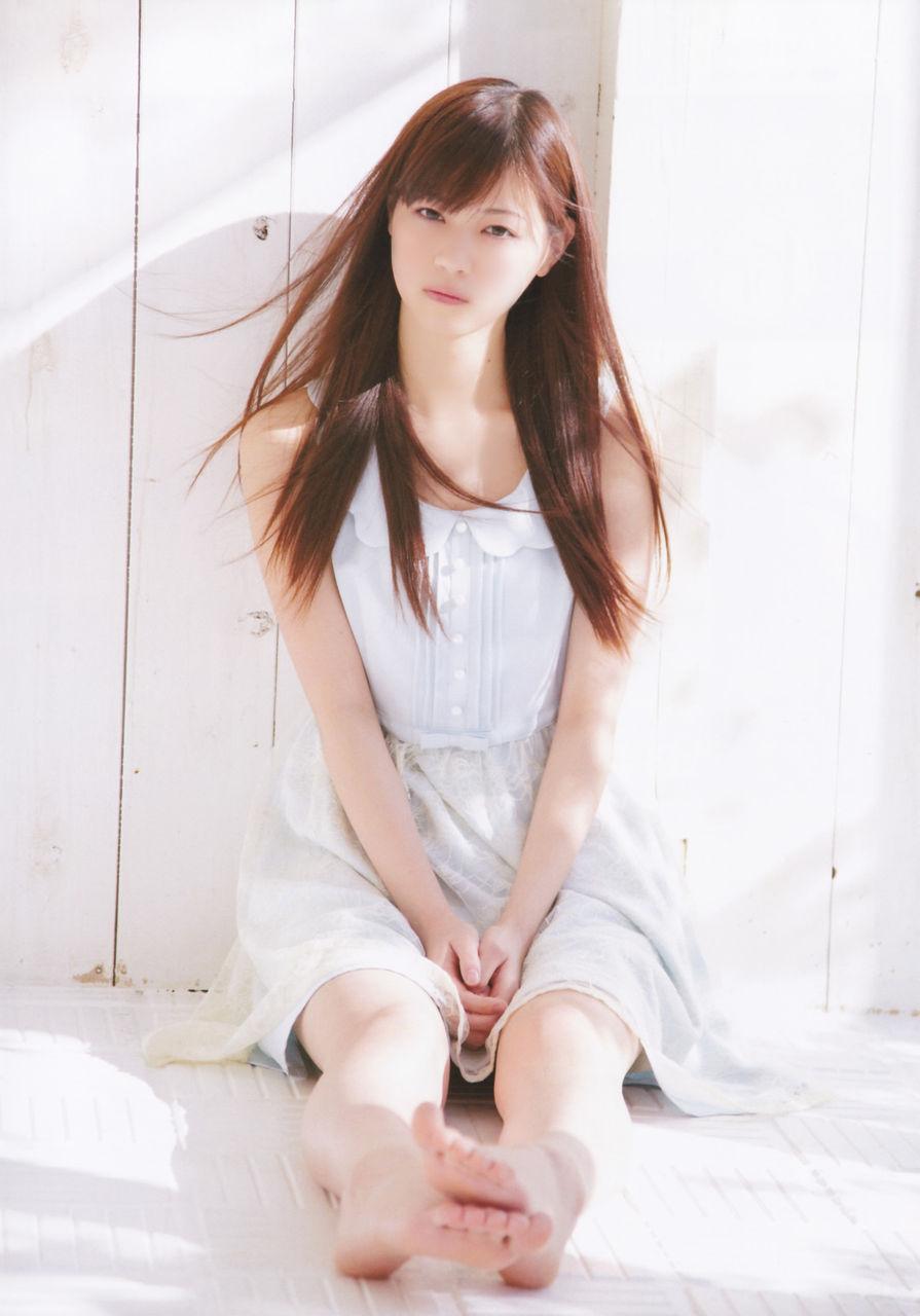 西野七瀬 性格が可愛い乃木坂46の妹 エロ画像 120枚