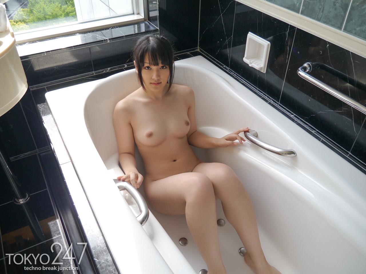 宇佐美なな セックス画像 82