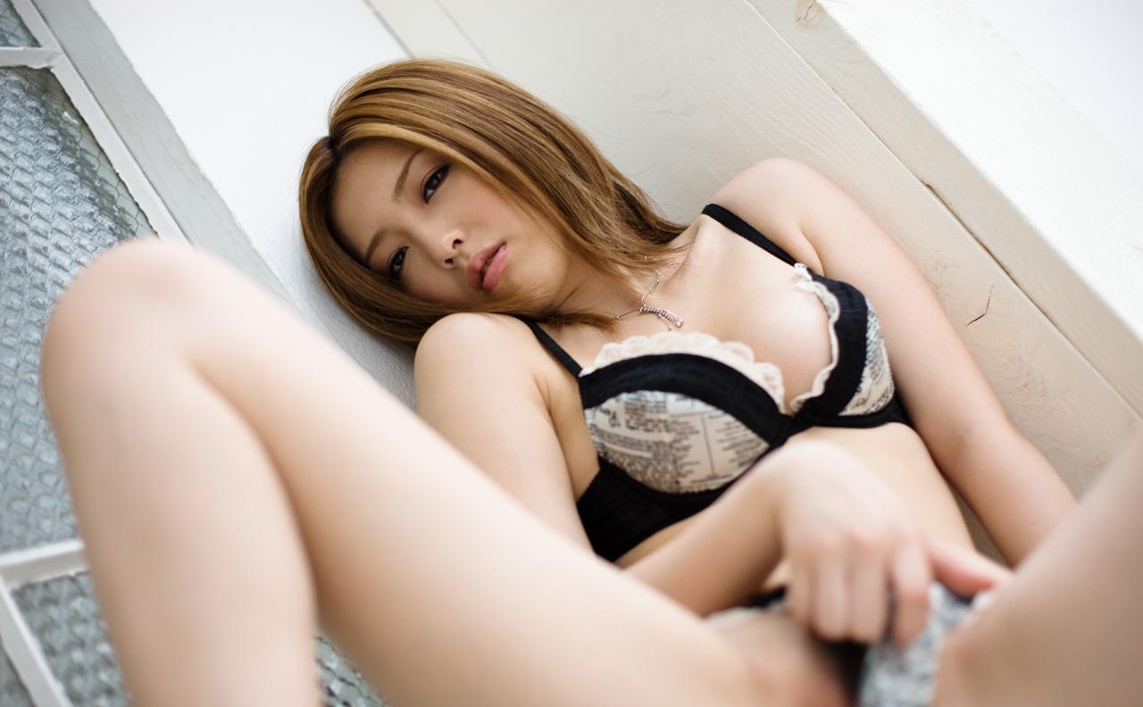 羽田あい エロ画像 82