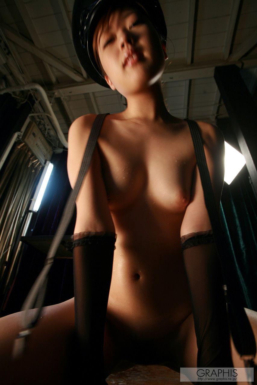 ほしのみゆ エロ画像 82