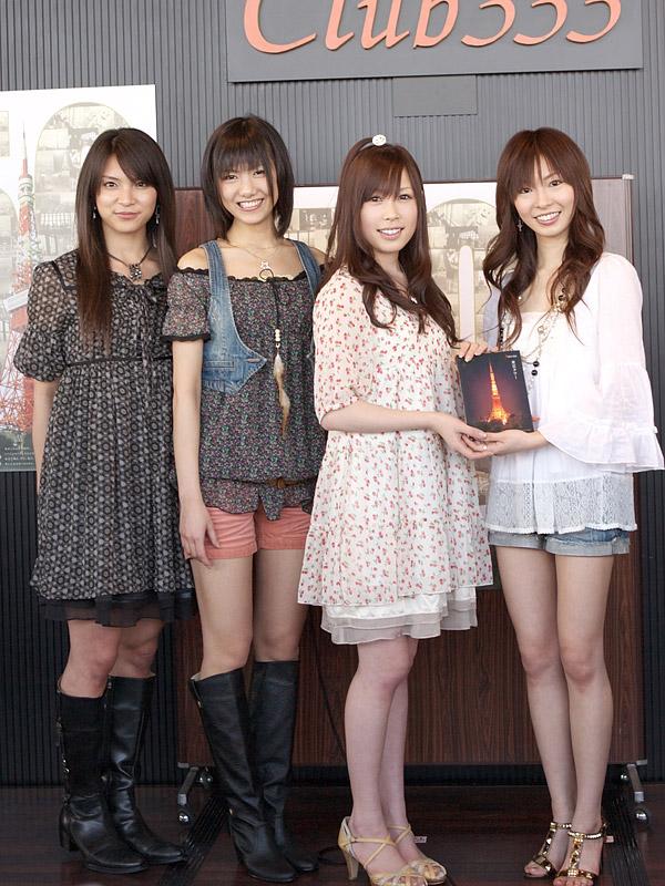 やまぐちりこ(元AKB48 中西里菜) 画像 83