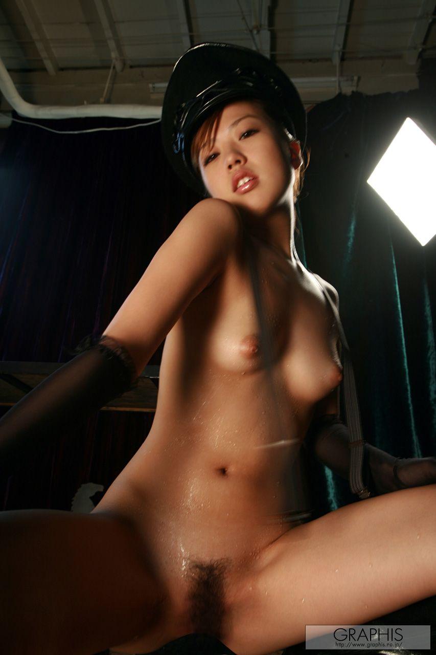 ほしのみゆ エロ画像 83