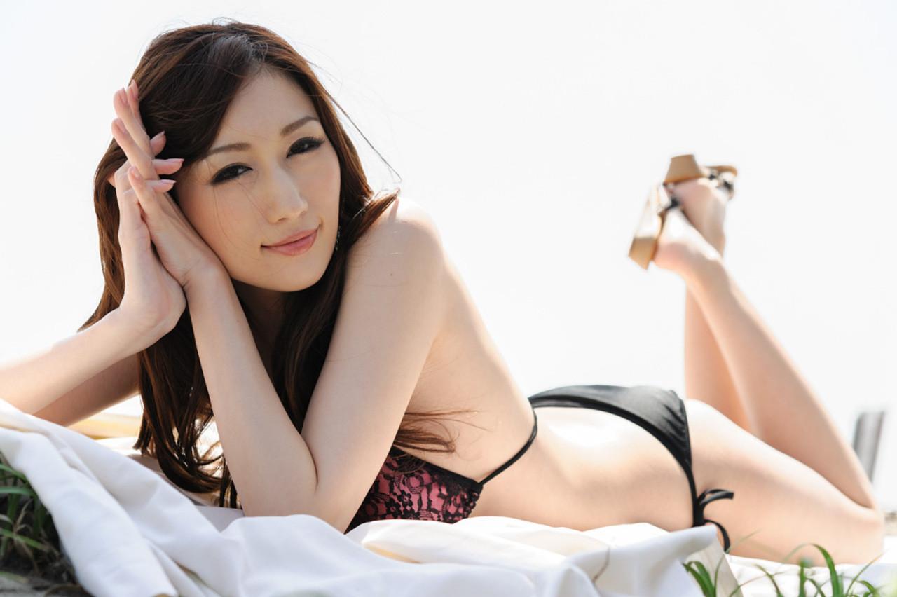 AV女優 JULIA(ジュリア) 画像 84