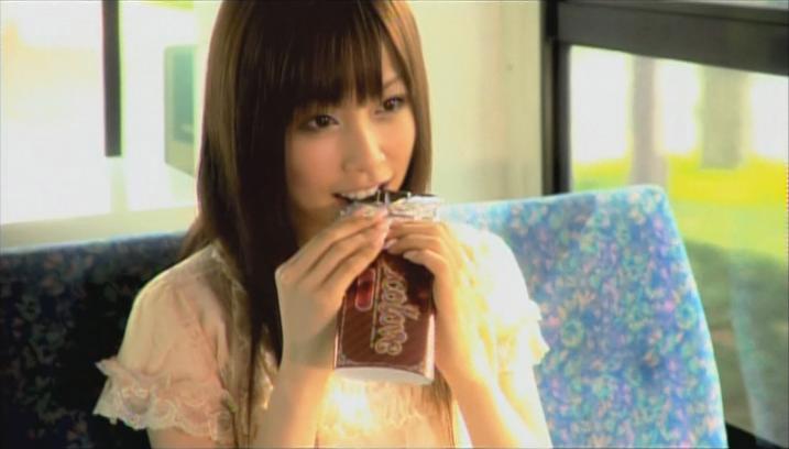 やまぐちりこ(元AKB48 中西里菜) 画像 84
