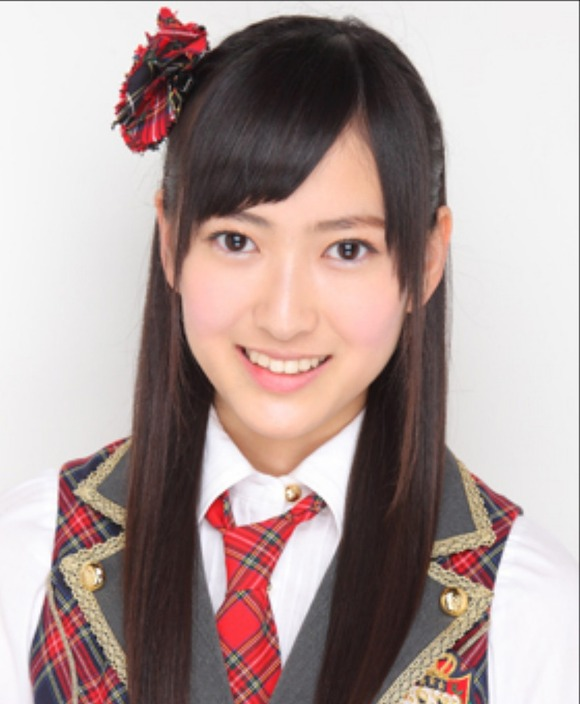 橘梨紗(元AKB48 高松恵理) エロ画像 85