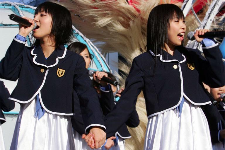 やまぐちりこ(元AKB48 中西里菜) 画像 86