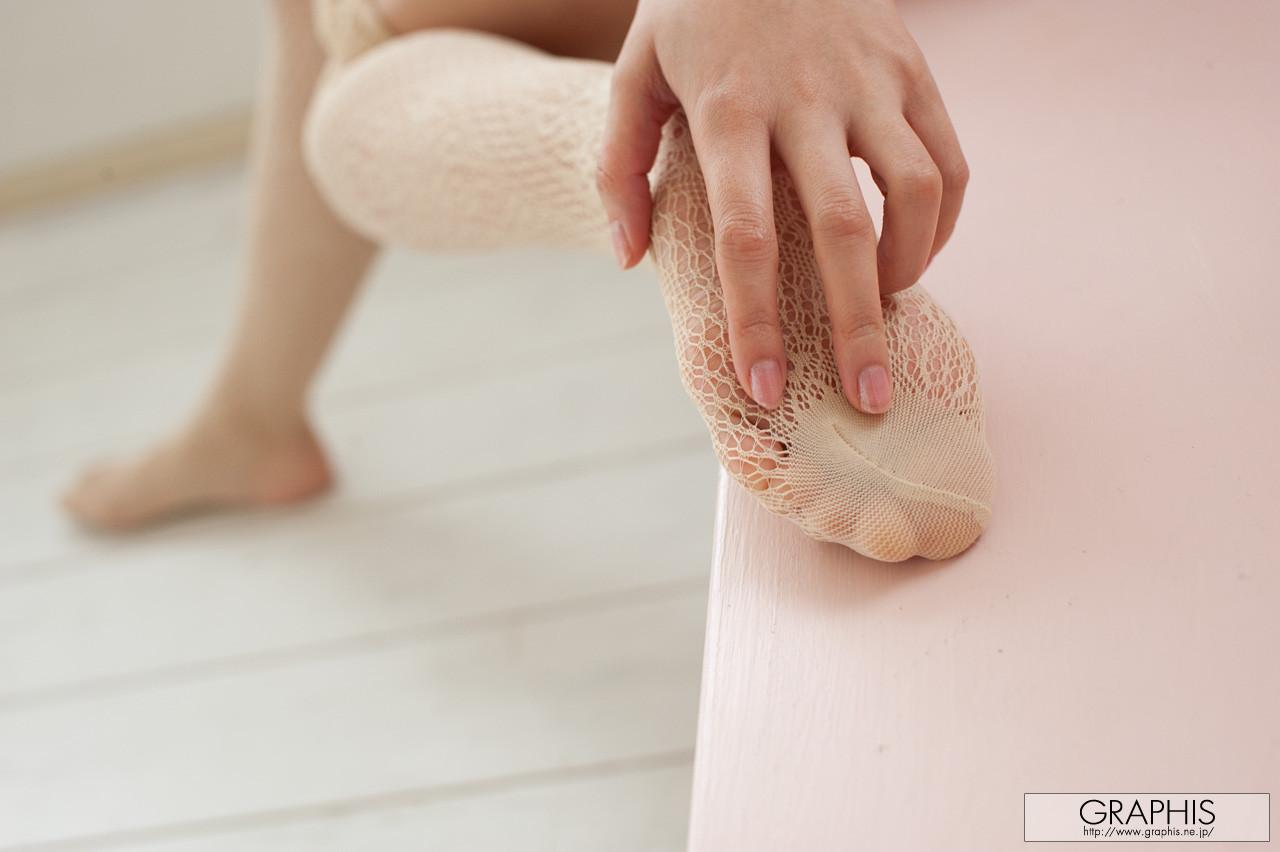 瑠川リナ エロ画像 87