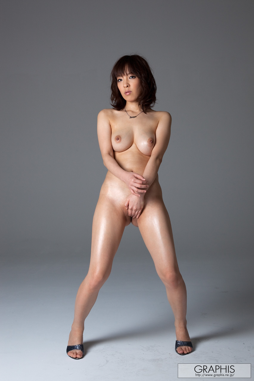 ましろ杏 エロ画像 87