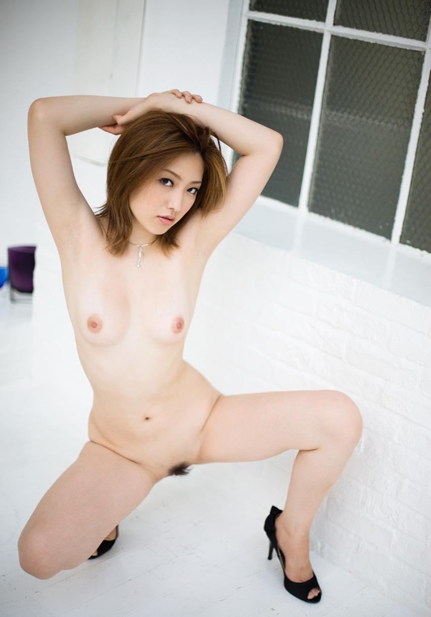 羽田あい エロ画像 88