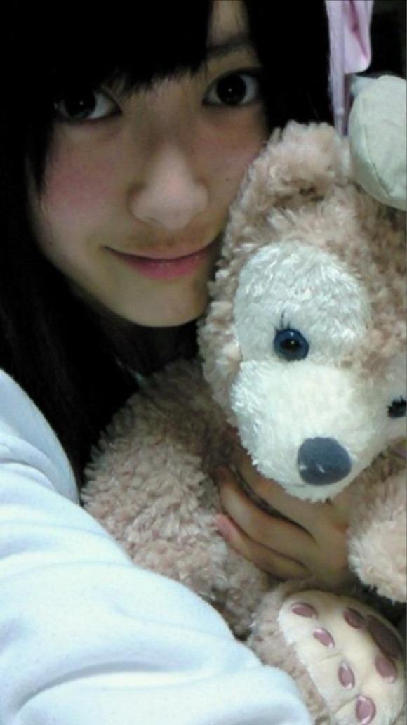 橘梨紗(元AKB48 高松恵理) エロ画像 90