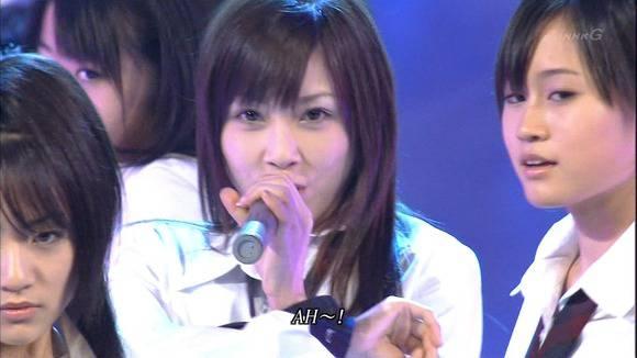 やまぐちりこ(元AKB48 中西里菜) 画像 91
