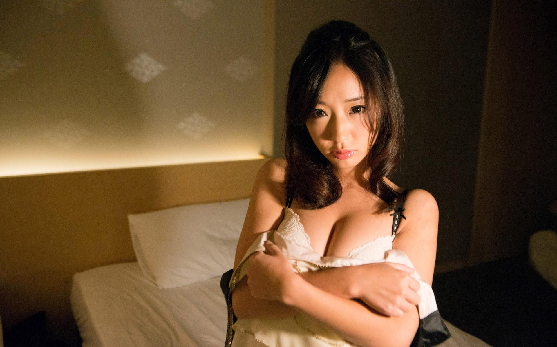 杏樹紗奈(くるみひな) セックス画像 93