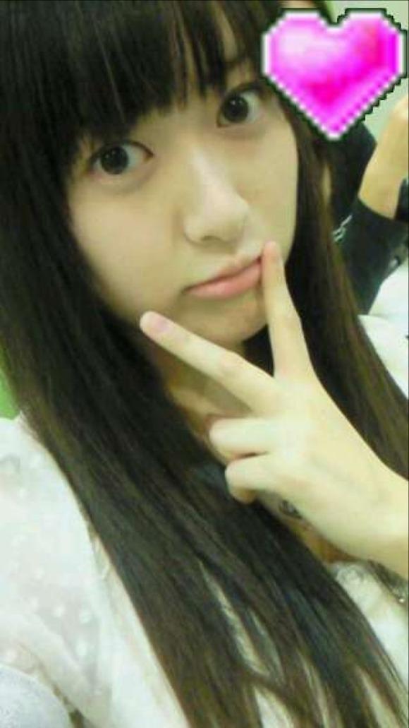 橘梨紗(元AKB48 高松恵理) エロ画像 93