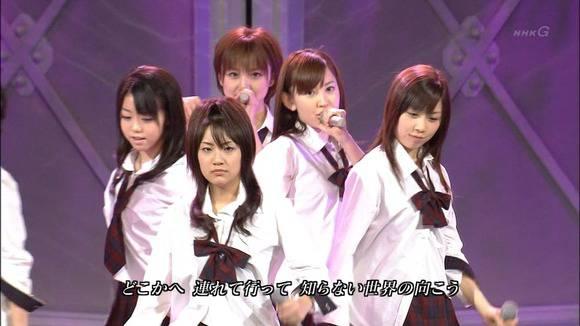 やまぐちりこ(元AKB48 中西里菜) 画像 93