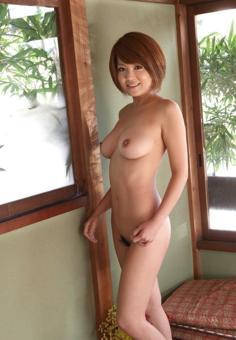 青木莉子(桜まい、片岡さき) エロ画像 94