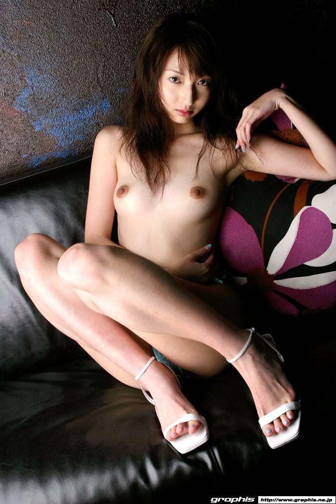 楓アイル(里山加与)魅惑的なAV女優 エロ画像130枚
