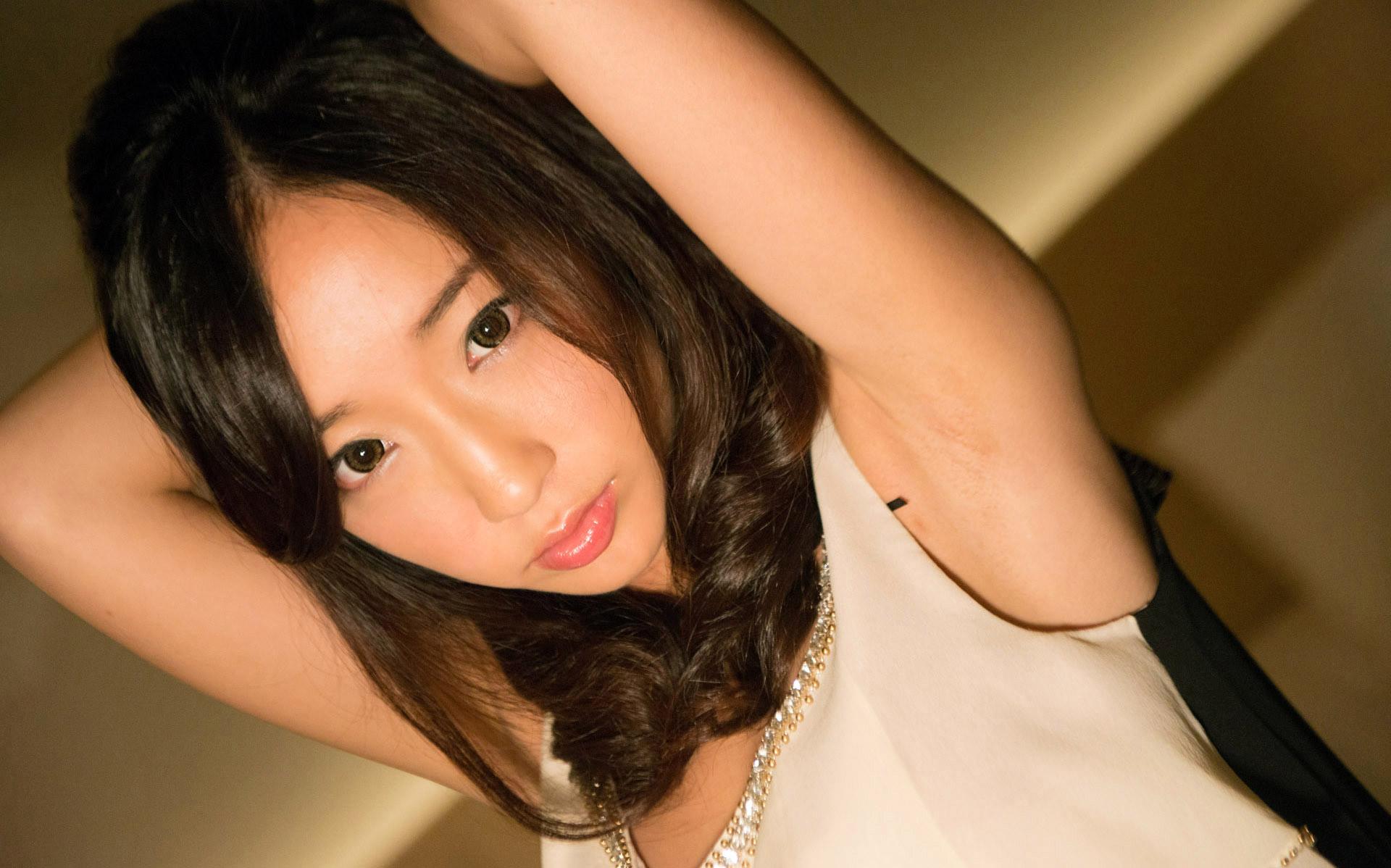 杏樹紗奈(くるみひな) セックス画像 94