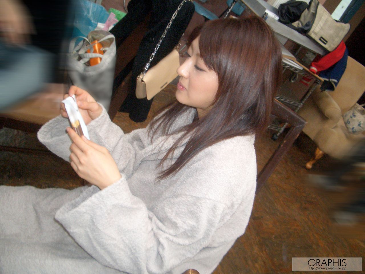 篠崎ミサ エロ画像 No.94