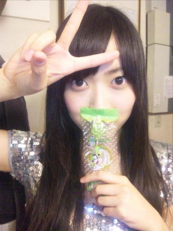 橘梨紗(元AKB48 高松恵理) エロ画像 94