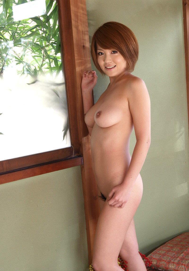 青木莉子(桜まい、片岡さき) エロ画像 95