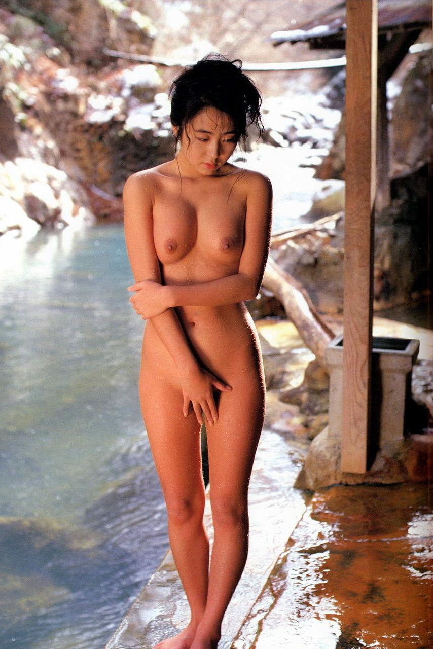 飯島愛 画像 95