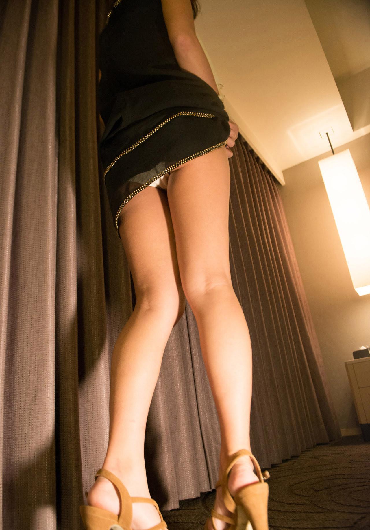 杏樹紗奈(くるみひな) セックス画像 95