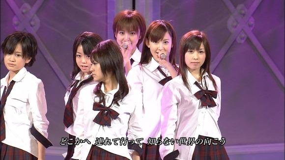 やまぐちりこ(元AKB48 中西里菜) 画像 95