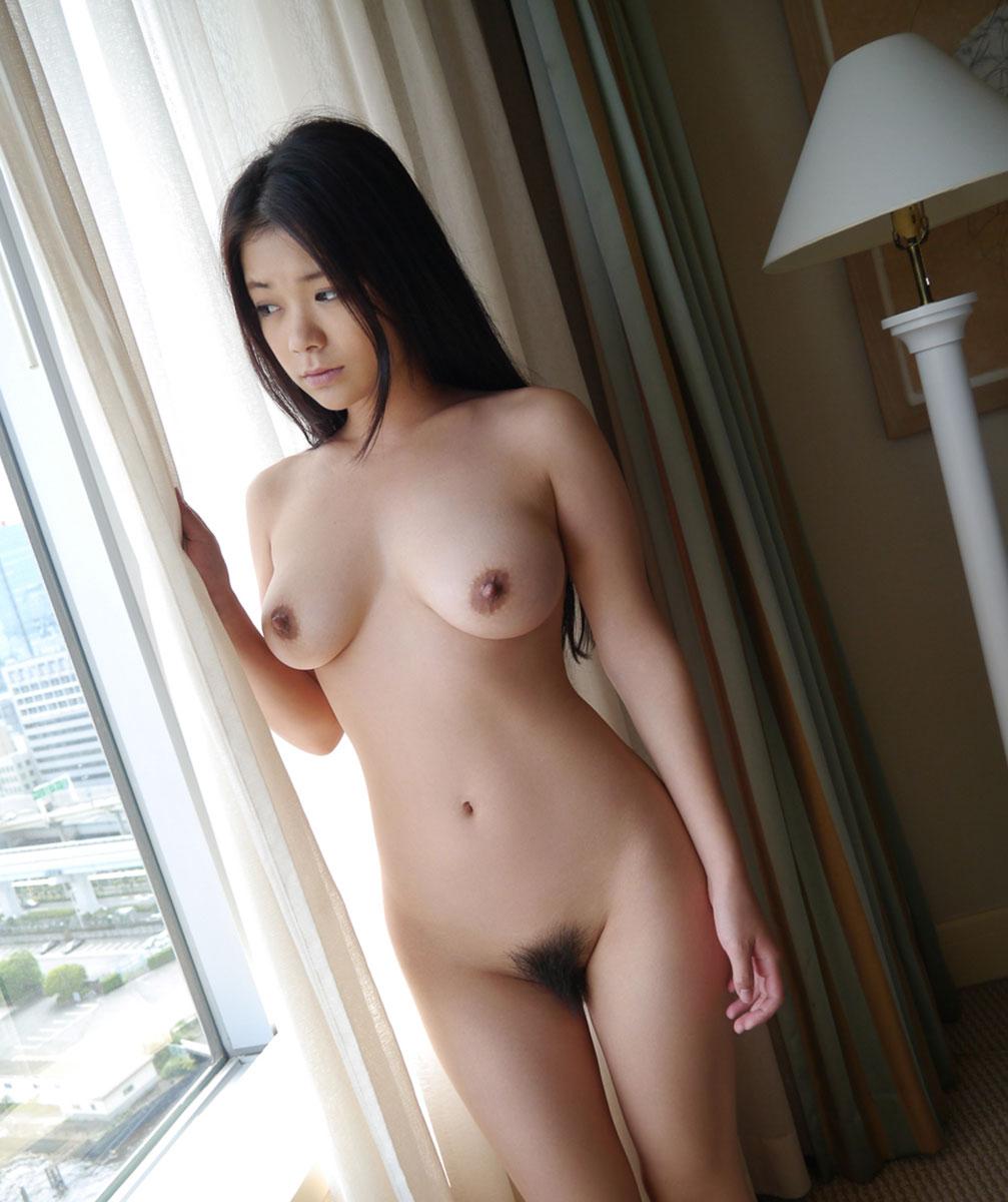 AV女優 鶴田かな エロ画像 96