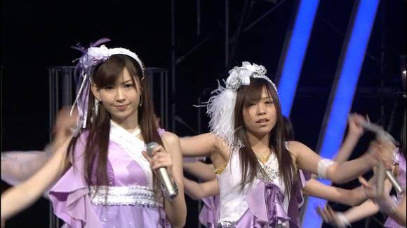 やまぐちりこ(元AKB48 中西里菜) 画像 96
