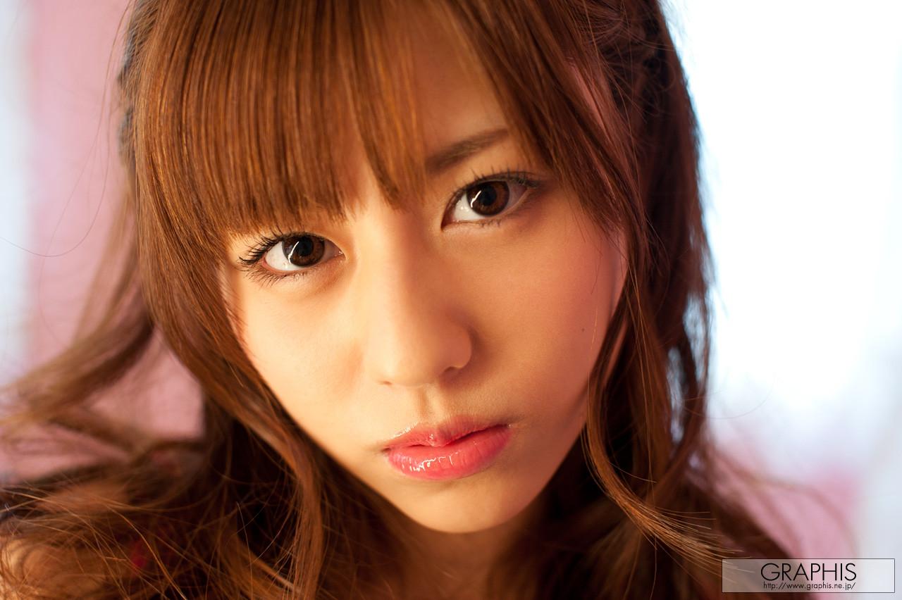 瑠川リナ エロ画像 97