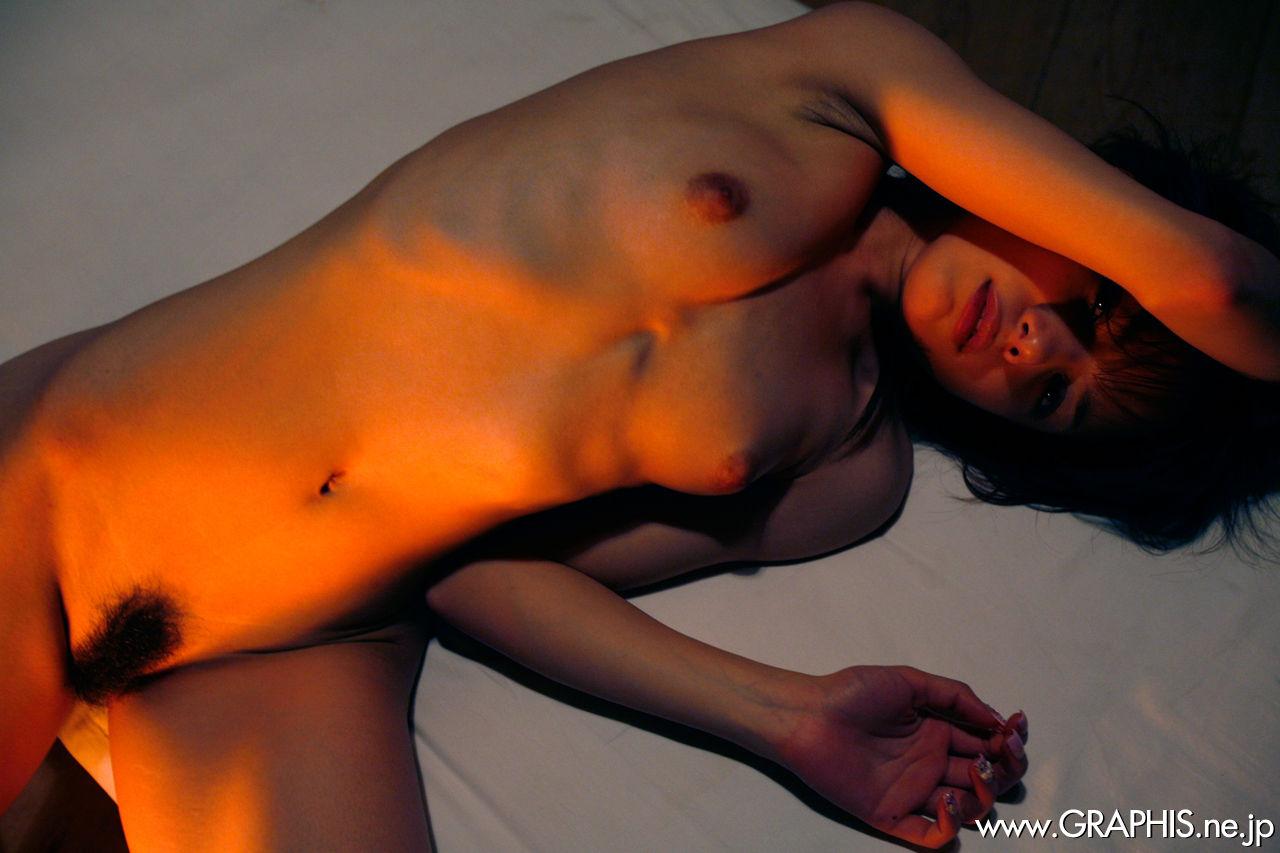Rio(柚木ティナ) セックス画像 98