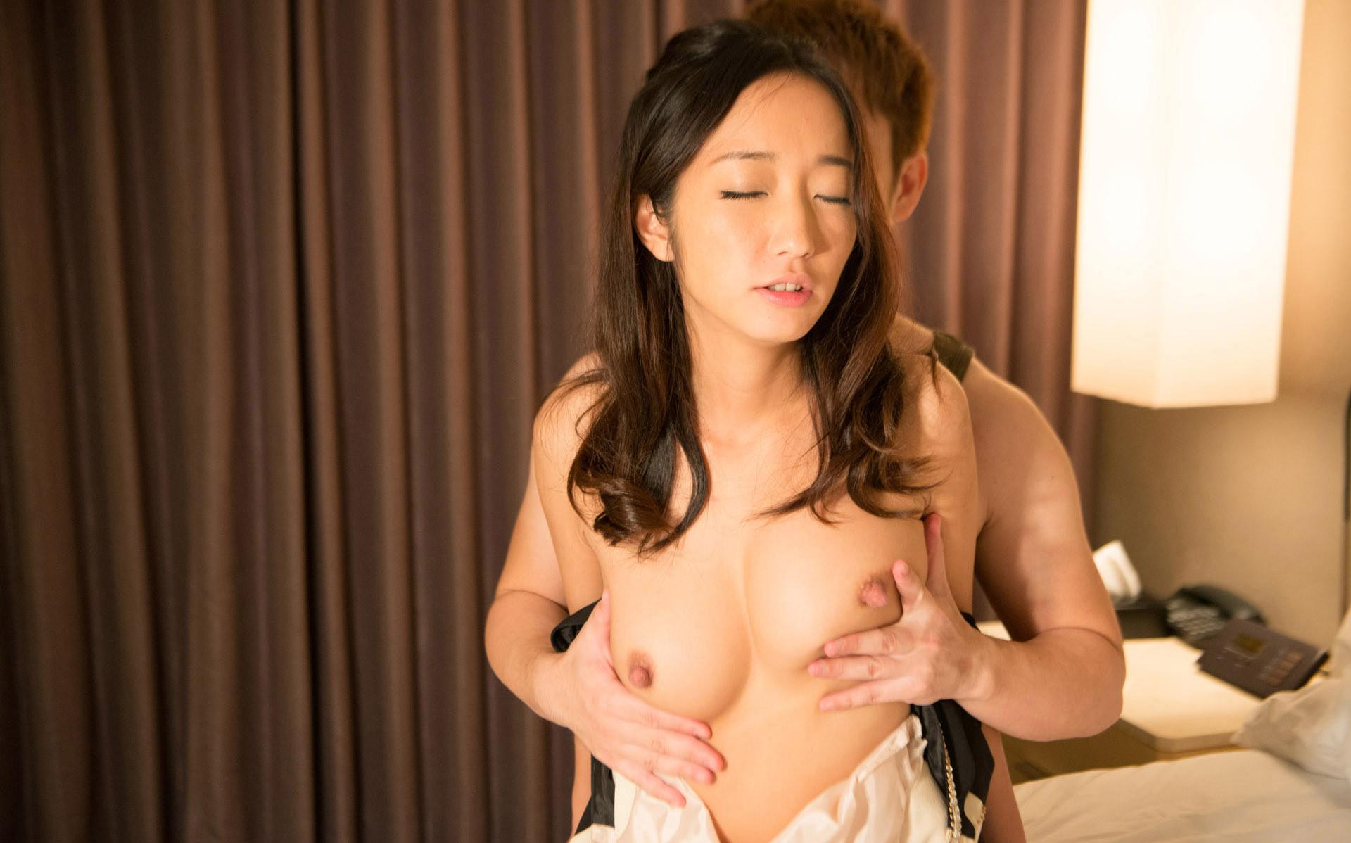 杏樹紗奈(くるみひな) セックス画像 98