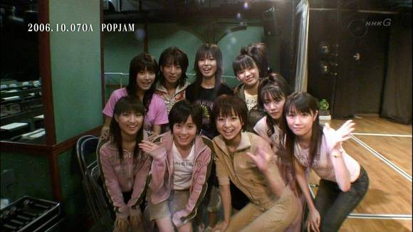 やまぐちりこ(元AKB48 中西里菜) 画像 98