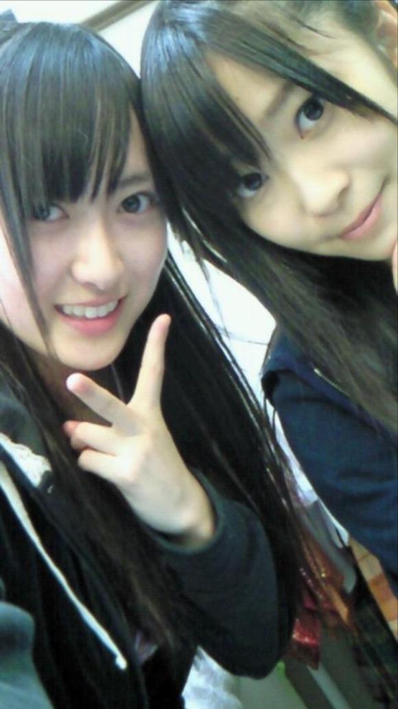 橘梨紗(元AKB48 高松恵理) エロ画像 99